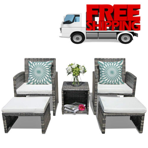 Patio Furniture Sets Clearance, Clearance Wicker Patio Furniture Sets