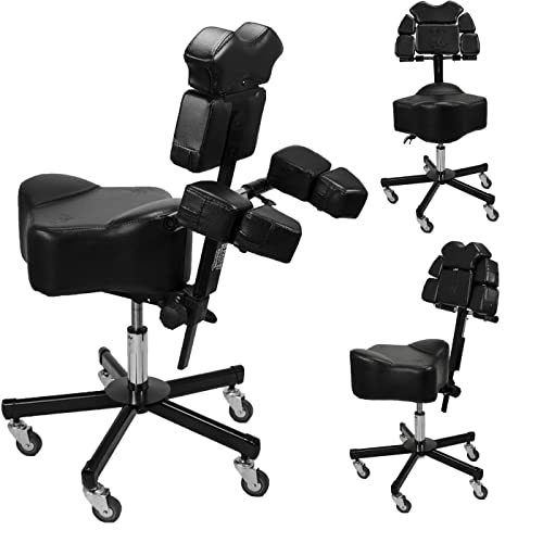 Peachy Buy Brand New Inkbed Patented Adjustable Ergonomic Chair Pabps2019 Chair Design Images Pabps2019Com