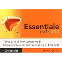 Ubuy Vietnam Online Shopping For essentiale forte n in