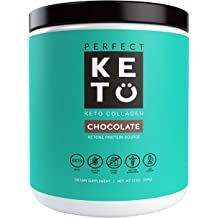 Ubuy Vietnam Online Shopping For keto in Affordable Prices