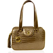064bf7a8e083 Ubuy Vietnam Online Shopping For valentino orlandi in Affordable Prices.