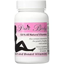 Ubuy Vietnam Online Shopping For Breast Actives In Affordable Prices