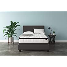 Buy Furniture Online Online Furniture Shopping Store In